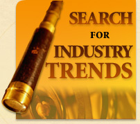 Search for Industry Trends